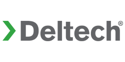 Wild Rows: Your Best Source on Deltech Filters