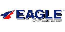Western Canada's Leading Source in Eagle Air Compressors
