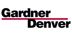 Western Canada's Leading Source For Gardner Denver Products