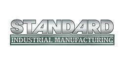 standard industrial manufacturing